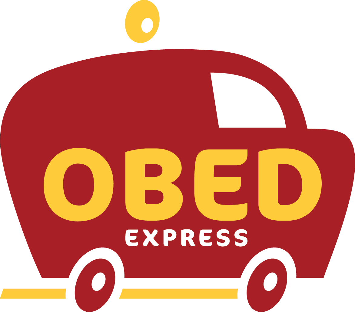 ObedExpress